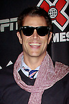 JOHNNY KNOXVILLE (Philip John Clapp)