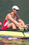 2011 FISA World Rowing Championships, Lake Bled, Bled, Slovenia, Europe, FISA, Rowing Canada Aviron, Canadian Men's Eight, 8+, Jeremiah Brown (Cobourg, ON) Victoria City RC,