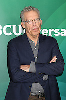 Carlton Cuse<br /> at the NBC/Universal Cable TCA Winter 2017, Langham Hotel, Pasadena, CA 01-17-17<br /> David Edwards/DailyCeleb.com 818-249-4998