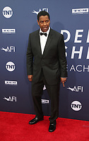 6 June 2019 - Hollywood, California - Denzel Washington. The American Film Institute's 47th Life Achievement Award Gala Tribute To Denzel Washington  held at Dolby Theatre.    <br /> CAP/ADM/FS<br /> ©FS/ADM/Capital Pictures