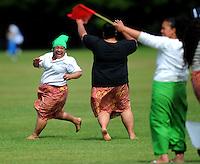 110104 Kilikiti - Petone Women v Upper Hutt Women