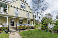 88 Chestnut Street, Cooperstown NY - Mary Diehl