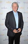 Bruce Boxleitner at 'The Christmas Ornament Premiere' at La Piazza Restaurant at the Grove in Los Angeles, Ca. November 13, 2013