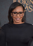 """Mel B attends The Premiere Of Disney's """"Alice Through The Looking Glass"""" held at The El Capitan Theatre  in Hollywood, California on May 23,2016                                                                               © 2016 Hollywood Press Agency"""