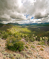 *Rocky Mountain National Park