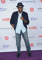 16 July 2016 - Pacific Palisades, California. Arsenio Hall. Arrivals for HollyRod Foundation's 18th Annual DesignCare Gala held at Private Residence in Pacific Palisades. Photo Credit: Birdie Thompson/AdMedia