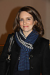 Tina Fey - 30 Rock at The 63rd Annual Writers Guild Awards on Sarturday, February 5, 2011 at the AXA Equitable Center, New York City, New York. (Photo by Sue Coflin/Max Photos)