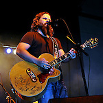 Jamey Johnson 2009