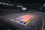 2010-NFL-Wk18-Jets at Colts