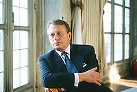 Héctor Bianciotti