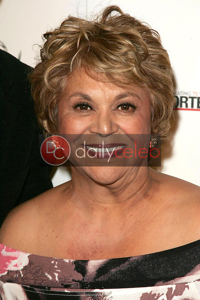 Lupe Ontiveros<br />at the party honoring the 57th Annual Primetime Emmy Awards Nominees for Outstanding Performing Talent, hosted by the Academy of Television Arts and Sciences. Spago, Beverly Hills, CA. 09-16-05<br />Dave Edwards/DailyCeleb.Com 818-249-4998