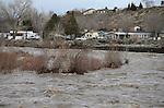 Sierra Storm January 2017