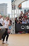 Lily-Rose Melody Deep arrives to Maria Cristina Hotel for the 66th San Sebastian Donostia International Film Festival - Zinemaldia.September 21,2018.(ALTERPHOTOS/ALFAQUI/Paniagua)