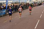 2014-11-16 Brighton10k 30 AB int