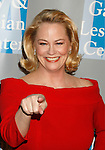 BEVERLY HILLS, CA. - April 24: Cybill Shepherd arrives at An Evening With Women: Celebrating Art, Music, & Equality at The Beverly Hilton Hotel on April 24, 2009 in Beverly Hills, California.