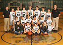 2013-2014 KSS Middle School