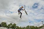 Havefordwest Skateboard Park
