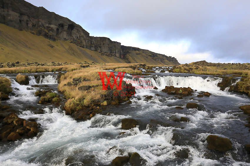 Iceland 2018;<br /> All rights reserved.<br /> Walt Middleton Photography 2018
