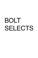 Bolt selects