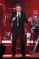 FEB 14 Frankie Valli Valentine's Day Concert
