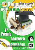 Isabella, GRADUATION, GRADUACIÓN, paintings+++++,ITKE046608,#g#