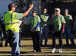 BP Arbor Day 2012