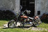 Gerhard, MASCULIN, motobikes, photos(DTMBDSC-2075,#M#) Motorräder, motos