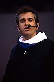 Jul 02, 1994: PETER GABRIEL - Torhout & Werchter Festival Belgium