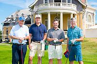 Golf Tournament_9-17-18
