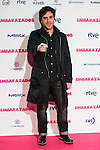 """Ernesto Sevilla attends to the premiere of the film """"Embarazados"""" at Capitol Cinemas in Madrid, January 27, 2016.<br /> (ALTERPHOTOS/BorjaB.Hojas)"""