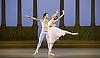 Royal Ballet Rhapsody 14th January 2016