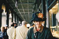 Palimpseste - Venesia