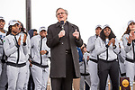 BJ 4.2.18 Welcome Home 15044.JPG by Barbara Johnston/University of Notre Dame