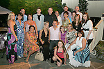 Councillor Richie Culhane with his family at his birthday in The Black Bull....Photo NEWSFILE/Jenny Matthews.(Photo credit should read Jenny Matthews/NEWSFILE)....This Picture has been sent you under the condtions enclosed by:.Newsfile Ltd..The Studio,.Millmount Abbey,.Drogheda,.Co Meath..Ireland..Tel: +353(0)41-9871240.Fax: +353(0)41-9871260.GSM: +353(0)86-2500958.email: pictures@newsfile.ie.www.newsfile.ie.FTP: 193.120.102.198.
