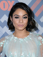 08 August  2017 - West Hollywood, California - Vanessa Hudgens.   2017 FOX Summer TCA held at SoHo House in West Hollywood. <br /> CAP/ADM/BT<br /> &copy;BT/ADM/Capital Pictures