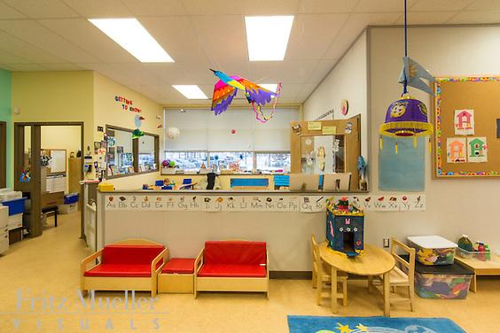 Crocus Ridge, Whitehorse Hospital Staff Residence & Medical Facility, Whitehorse, Yukon, KMBR Architects