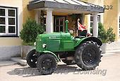 Gerhard, MASCULIN, tractors, photos(DTMB140-232,#M#) Traktoren, tractores