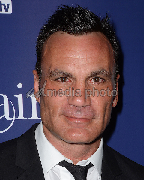 "14 July 2015 - Hollywood, California - Jonathan Antin. Arrivals for WE Tv's ""L.A. Hair"" premiere party held at Avalon Hollywood. Photo Credit: Birdie Thompson/AdMedia"