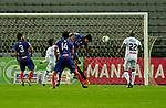 Once Caldas venció 3-1 a Unión Magdalena. Fecha 20 Liga Águila II-2019.