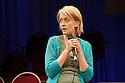 Lucy Ellinson (Congregant)