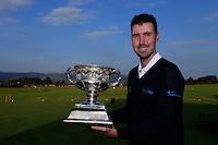 Irish PGA Championship