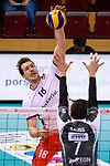 29.10.2017, Arena Kreis Dueren, Dueren<br />