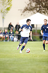 16mSOC Blue and White 294<br /> <br /> 16mSOC Blue and White<br /> <br /> May 6, 2016<br /> <br /> Photography by Aaron Cornia/BYU<br /> <br /> Copyright BYU Photo 2016<br /> All Rights Reserved<br /> photo@byu.edu  <br /> (801)422-7322