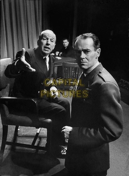 Henry Fonda  .*Filmstill - Editorial Use Only*.CAP/PLF.Supplied by Capital Pictures.