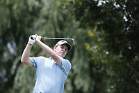 Robert Macintyre (SCO) during the 3rd round of the SA Open, Randpark Golf Club, Johannesburg, Gauteng, South Africa. 8/12/18<br /> Picture: Golffile | Tyrone Winfield<br /> <br /> <br /> All photo usage must carry mandatory copyright credit (© Golffile | Tyrone Winfield)