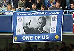210913 Chelsea v Fulham