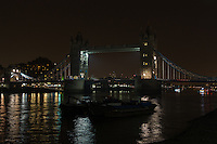 Earth Hour London