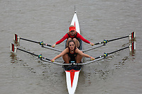 Crew: 339   WRR-THORNTON    Worcester Rowing Club    W J18 2x Club <br /> <br /> Pairs Head 2017<br /> <br /> To purchase this photo, or to see pricing information for Prints and Downloads, click the blue 'Add to Cart' button at the top-right of the page.