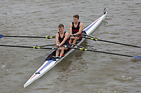 Crew: 149   KCS-OLDROYD    Kings College School Boat Club    Op J18 2x Club <br /> <br /> Pairs Head 2017<br /> <br /> To purchase this photo, or to see pricing information for Prints and Downloads, click the blue 'Add to Cart' button at the top-right of the page.