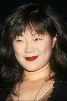 Margaret Cho, 1994, Photo By Michael Ferguson/PHOTOlink
